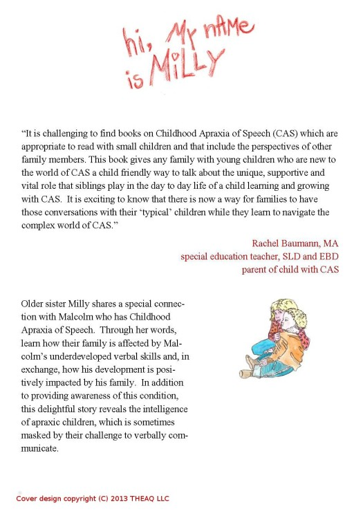 Back Cover with copyright (1)