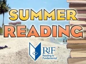 375cc-summer-reading-draft-031609