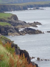 Ireland 2014 175