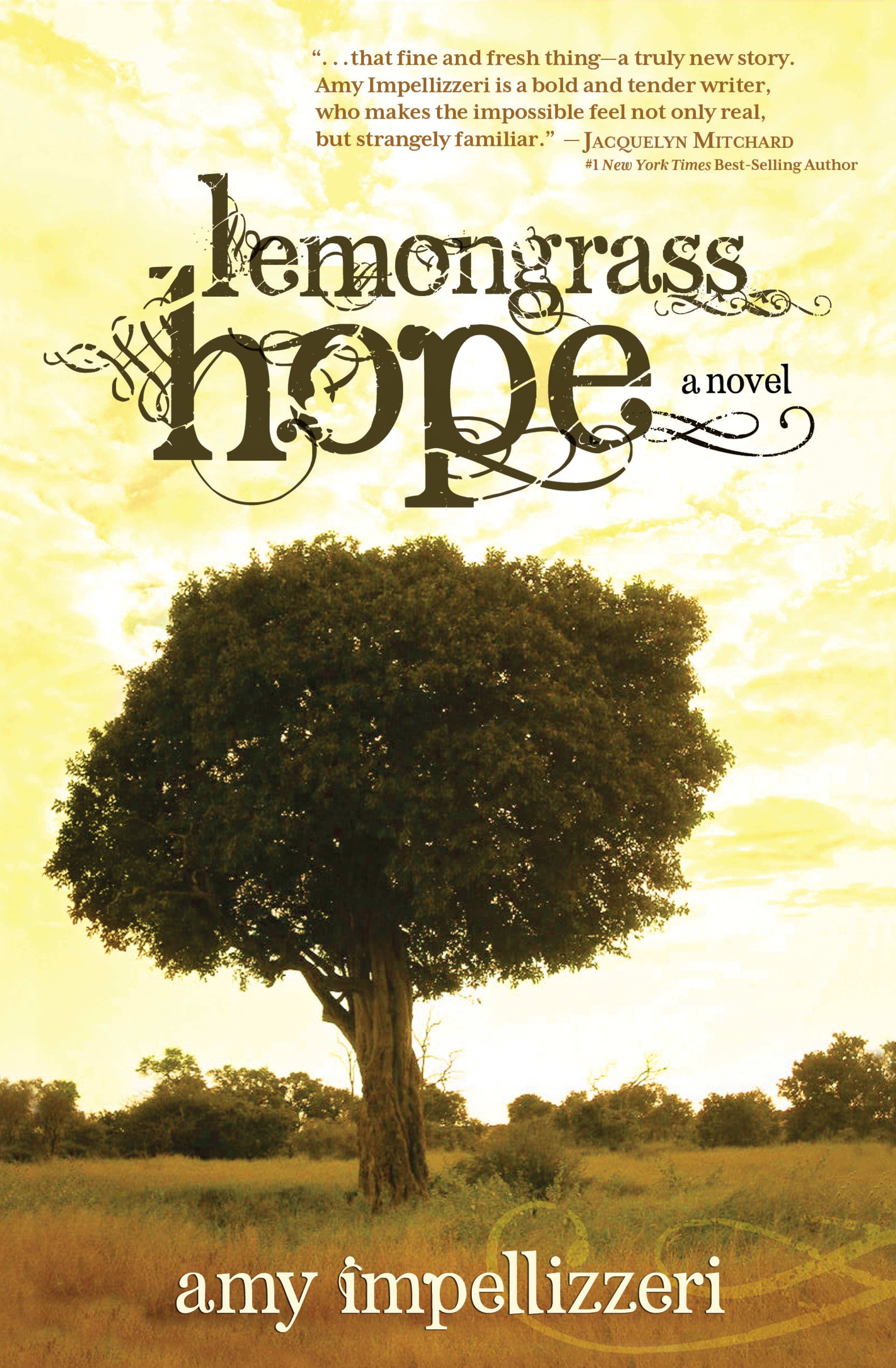 hope leslie essay Inside and outside an essay on leslie friedman's go home by deborah krieger what does it mean to feel at home for home to be a place that doesn't seem to.
