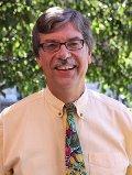 Steve Weigenstein