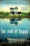 FAR END OF HAPPY