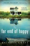 FAR END OF HAPPY