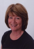 Kathleen Nadeau PhD