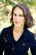 Lauren Acampora c Sarah Landis
