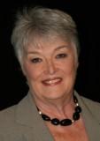 Patricia Quinn MC