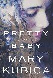 PRETTY BABY2