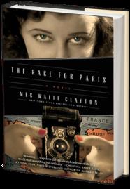 book_paris
