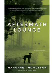 cover-standard-aftermathlounge-285x380