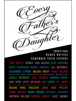 cover-standard-everyfathersdaughter-285x380