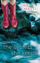 Secrets-She-Keeps_Caletti-193x300