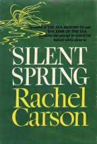 Silent Spring 2