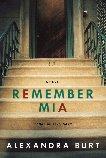 REMEMBERING MIA