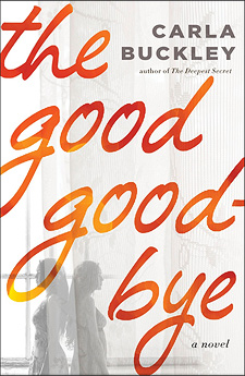 good-goodbye-225