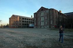 250px-Northampton_State_Hospital_grounds