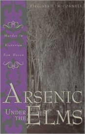 Arsenic Under the Elms