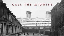 Call_the_Midwife_titlecard