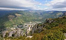 220px-Cevennes_Florac_Mimente_depuis_Causse_Mejean
