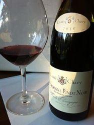 Burgundy_Pinot