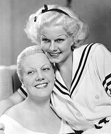 Jean_Harlow_and_mother_1934