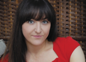 Lisa Ballantyne ap1