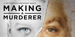 Making_A_Murderer_Title