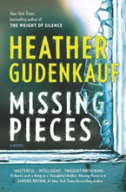 missing-pieces-cover-198x300