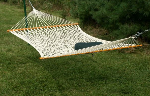 bougainville hammock natural.jpg