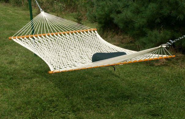 bougainville hammock natural.jpg