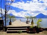 dock-view-stephanie-richardson_2-330