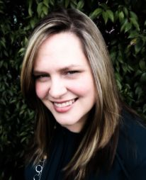 Paula Treick DeBoard - author pic 2016