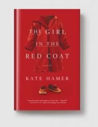 Girl-In-The-Red-Coat-grey-232x300
