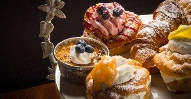 italian-pastries