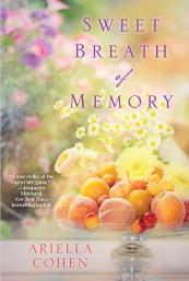 sweet breath of memory(1)