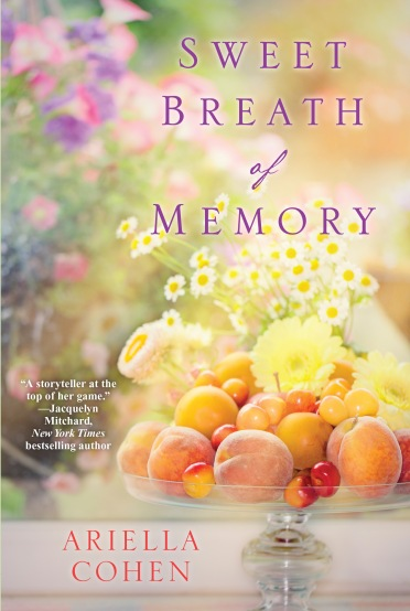 sweet breath of memory(1)