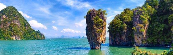 Thailand-Travel_banner_3.jpg.1600x565_q85