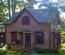 220px-Springside_gatehouse