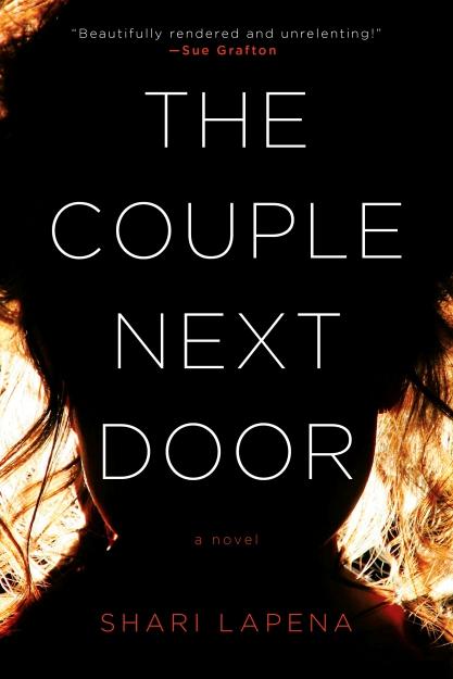 Cover.Couple Next Door.Final