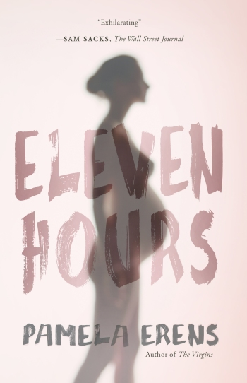 Eleven-Hours-cover 2nd run.jpg
