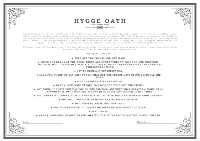 Hygge_oath_2.jpg