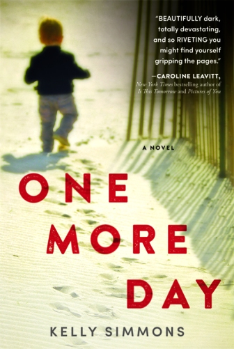 ONEMOREDAY.FINAL COVER.jpg