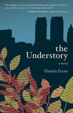 the+understory+book+cover