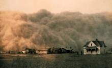 220px-dust-storm-texas-1935