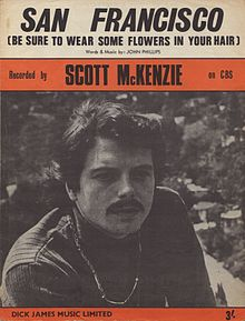 220px-san_francisco_be_sure_to_wear_some_flowers_in_your_hair_sheet_music_1967