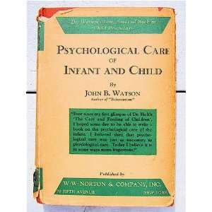 97069505_-com-psychological-care-of-infant-and-child-john-b-