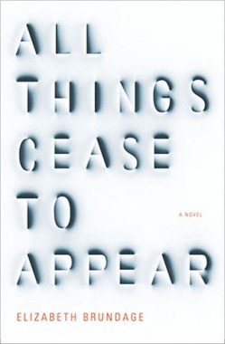 all-things-cease-to-appear-1