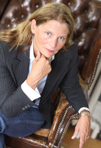 elizabeth-brundage-author-photo