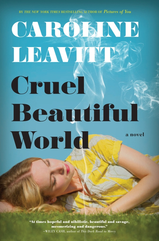 Leavitt_CruelBeautiful_jkt_2MB_HR.jpg