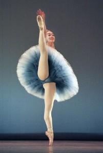 p2-w2-ballerina-a-20140529