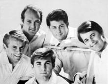 the_beach_boys_1965